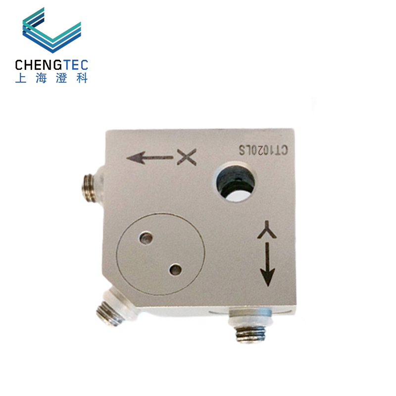 TVS Diodes Transient Voltage Suppressors 22volts 5uA 16.9 Amps Bi-Dir 50 pieces