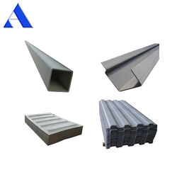 ISO Cargo Shipping Container Repair Parts