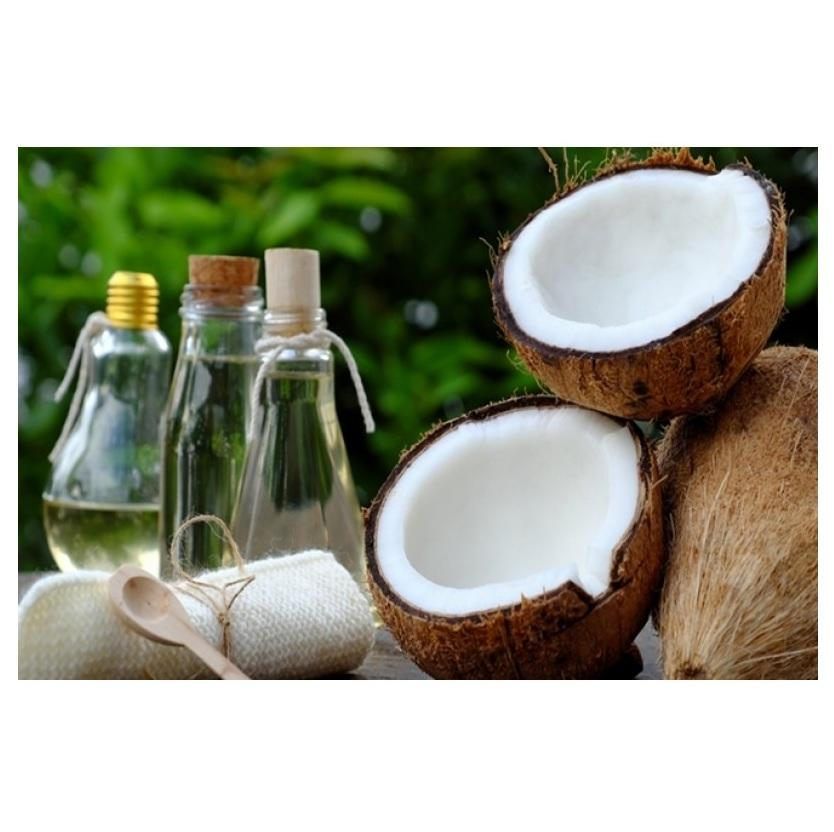 natural virgin Cold pressed coconut oil high quality Cold pressed organic virgin coconut oil bulk quantity