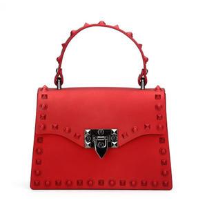 Wholesale bags designer brand large women bag pu leather handbags in guangzhou HD23 076