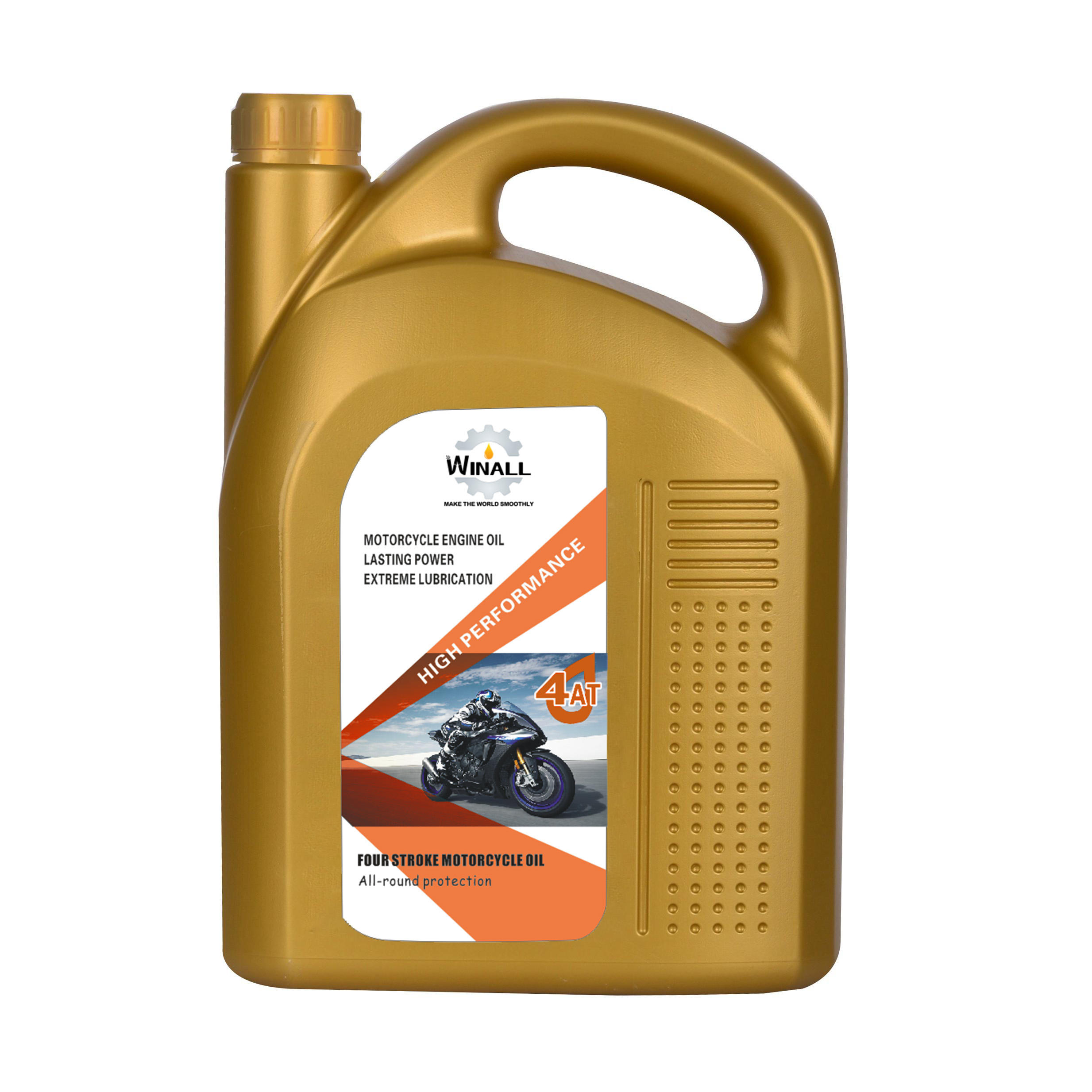 <span class=keywords><strong>CHINA</strong></span> 500ML Barrel Großhandel Motorrad SAE 20 W50 <span class=keywords><strong>Motoröl</strong></span> für 4T Motorrad Motor