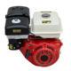 Buy Hi-Quality 192F 15hp 4 stroke air cooled petrol gasoline engine