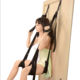Gogolin Hanging Door Swing Flirt wholesale self sex game bondage restraints Adults sex for couples