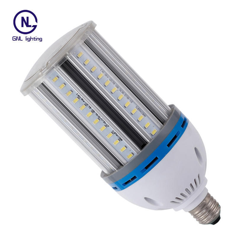 GNL Warehouse Outdoor And Street Lighting E27 E40 100W Led Corn Bulb