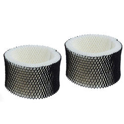 HWF62 Humidifier Filter for Holmes Filter A Replacement Part