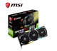Original MSI GeForce RTX 2080Ti/2080S gaming X 11GB graphics card video card for game PC
