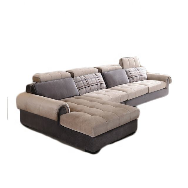 Fashional contemporary exported home/office furniture sofa