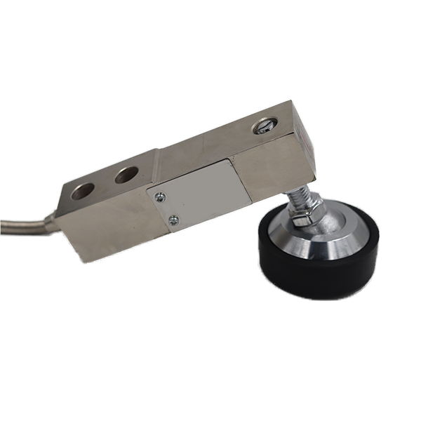 Factory price shear beam load cell