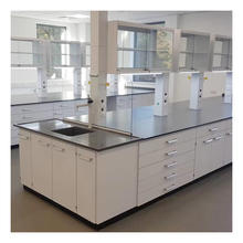 lab workstation hot sale high quality chemistry laboratory bench