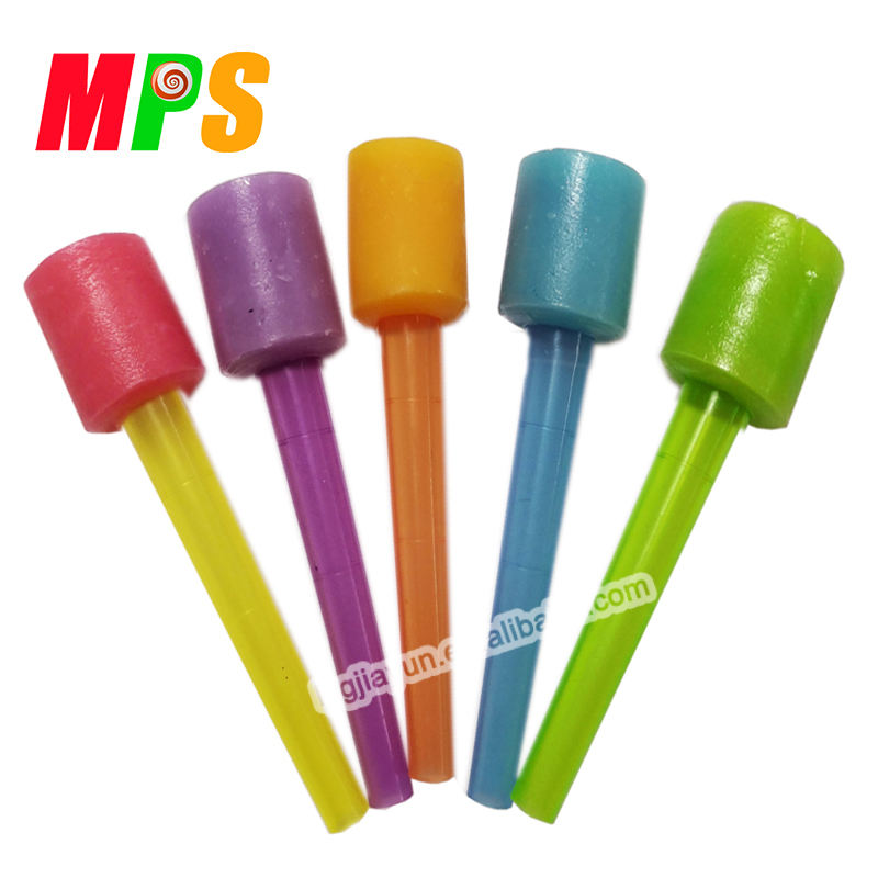 OEM&ODM Available - Delicious Hookah Tips Lollipop Candy Sweets