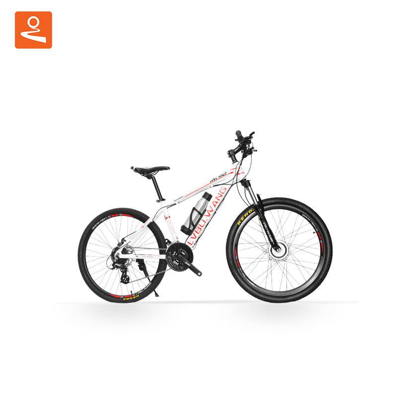 Hızlı Kargo Özelleştirilmiş 36 V 250 W 350 W 500 W 16-29 (700C) Inç Tekerlek Elektrikli Motorlu Bisiklet Dönüşüm Kiti