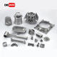 Stable supplied industry Die Casting Aluminium Parts
