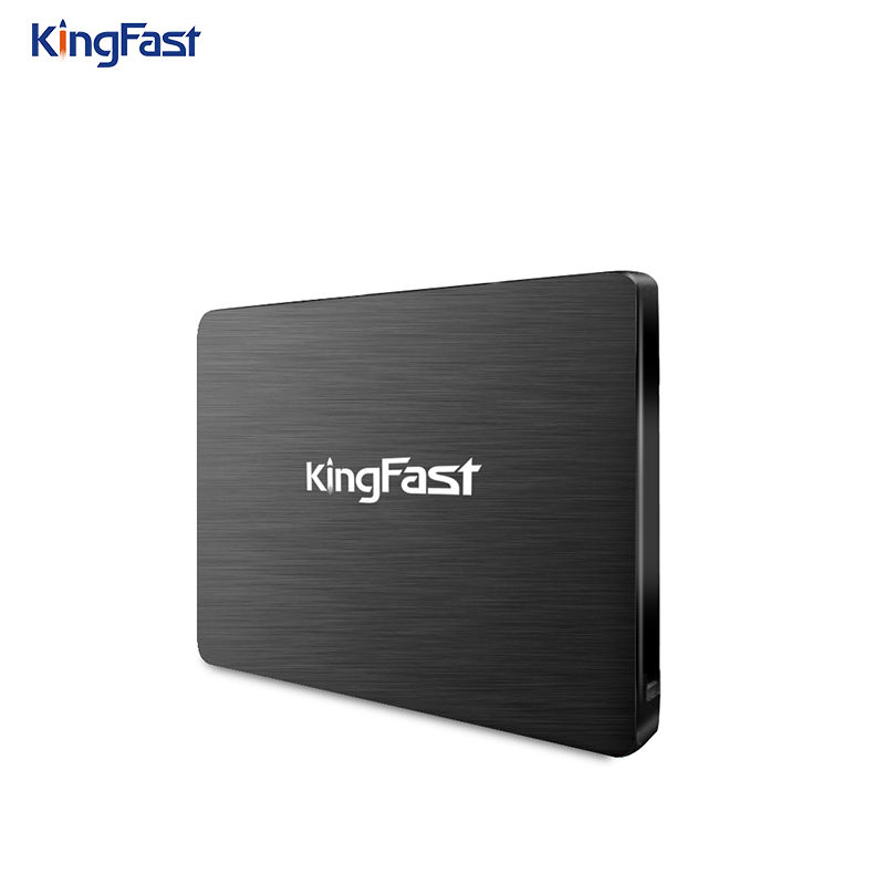 Full Capacity High Speed KingFast SATA III 530MB SSD 240 GB Hard Drive