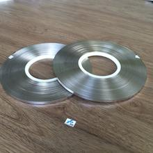 18650 battery nickel tab 18650 nickel strip belt for lithium battery spot welding pure nickel strip