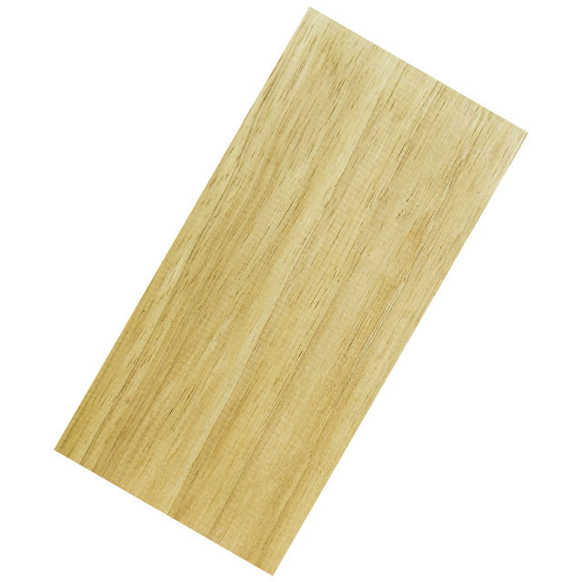 Greenbio Bellingwood Rubberwood Modified Wood NT02