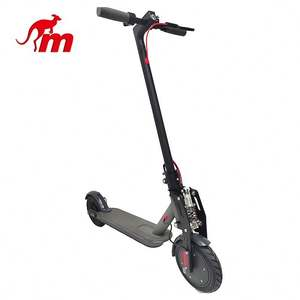 Suspension électrique scooter moteur avant 500 w-1000 w 48v suspension avant