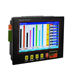 KH806G: 7'' 6 Channels Paperless Thermocouple Temperature Recorder with Ethernet RS485 Communication