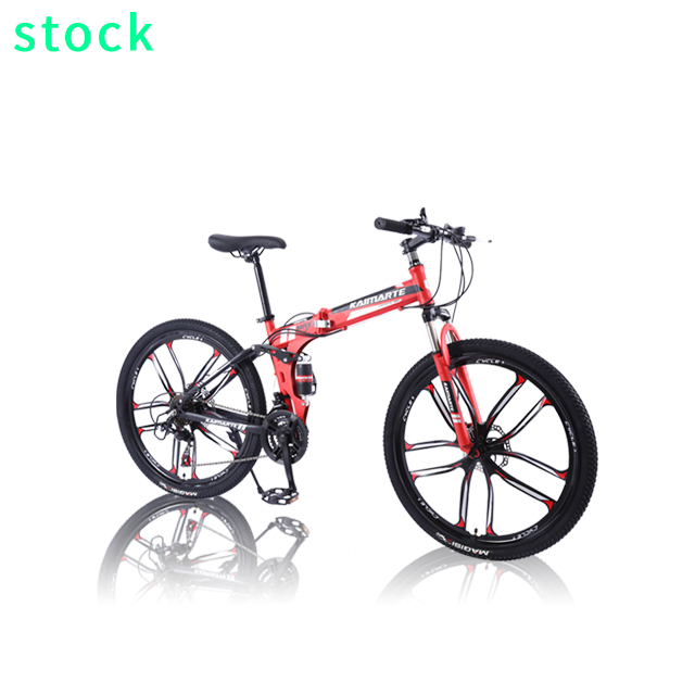 Mtb 29 carbon bicycle/silverback mtb mountain bike cycle mtb mountain bike bicycle luggage box/e Mtb Mid Drive