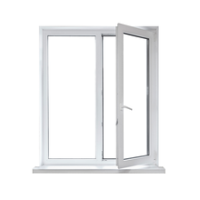 Veka Softline 70 (windows pvc)