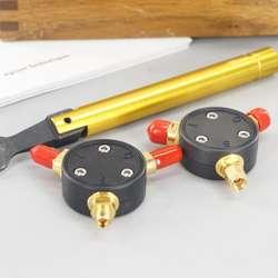 Second hand Agilent 85033E Calibration Kit