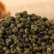 wholesale 1kg Green Sichuan Pepper mala pepper majiao Green huajiao Spices Seasoning
