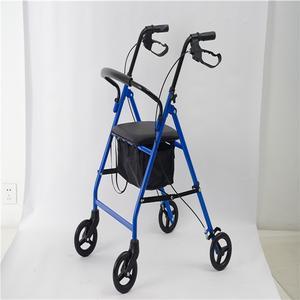 catalogo reposapies silla ruedas