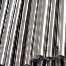 thin ss 304 tubes stainless steel pipe