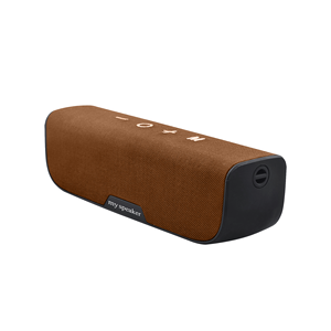Portable usb active stereo subwoofer wireless speaker