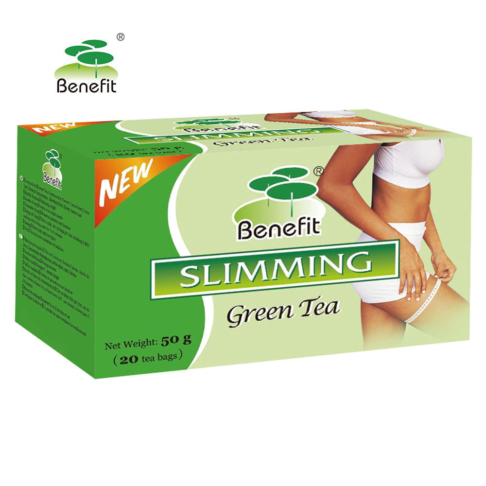 Natural Herbal Remedy Benefit Slimming Tea Weight Loss Tea Blending Herbs Diet Tea