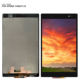 2020 NEW screen replacement For Sony Xperia Tablet Z Z2 Z3 Z4 lcd display