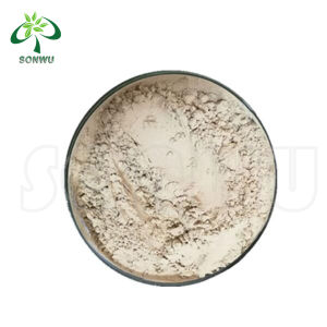 Sonwu supply fucoidan extract fucoidan 85%