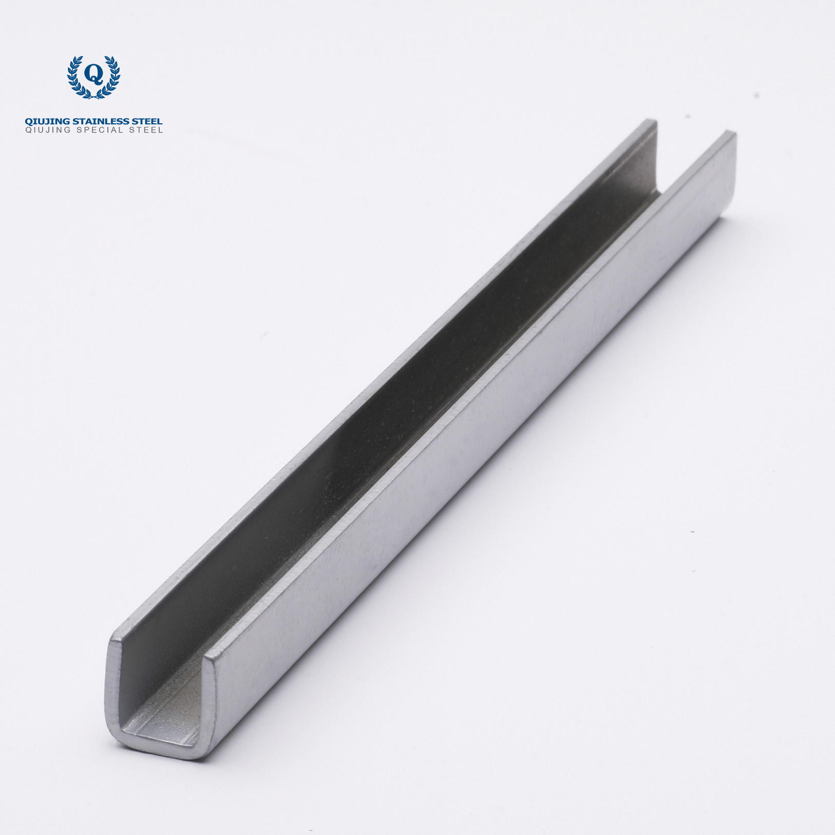 Professional standard light steel furring stainless steel c channel beam sizes