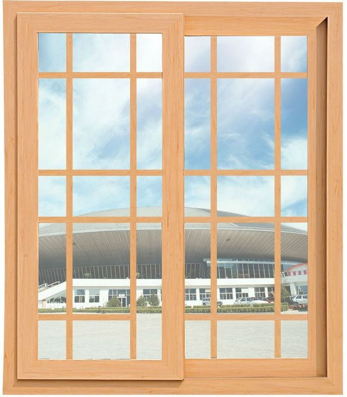 small sliding window grills design pictures cheap price of aluminium sliding window in india