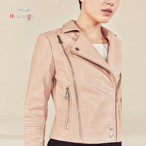 Factory Directly Provide ladies jacket women chinese padded winter jacket