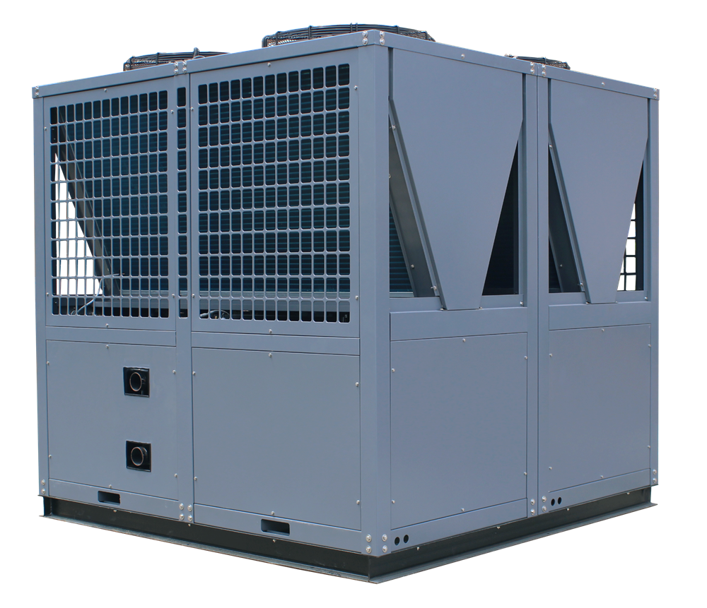 OEM/ODM big refrigeration chiller