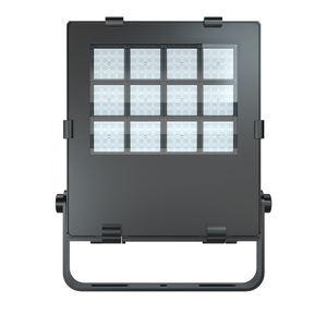 140lm/w anti glaring Stadium LED light Outdoor 200W LED flood Lights