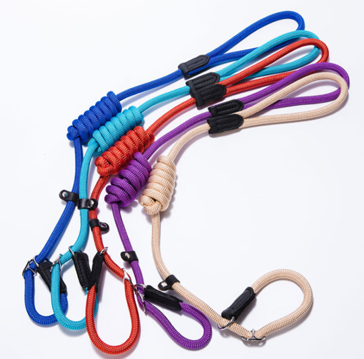 Pet Nylon Leash <span class=keywords><strong>Retrátil</strong></span> Cão Trela Do Cão Cadeia P Coleira Explosão