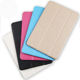Free Gift free shipping cheapest 10inch android cover case tablet pc covers
