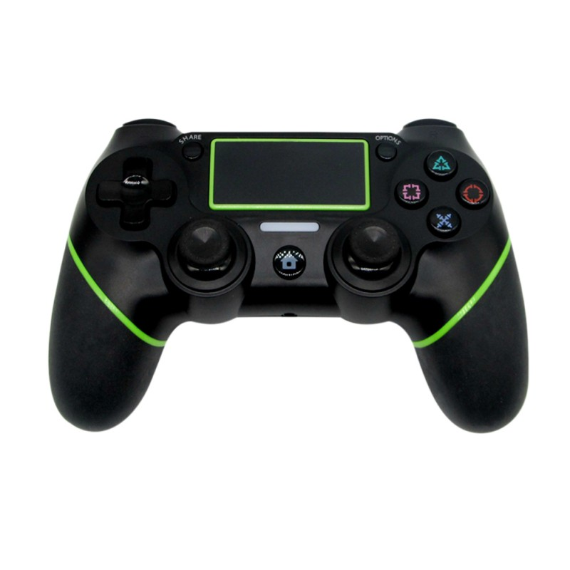 For PS4 High quality Wireless Controllers