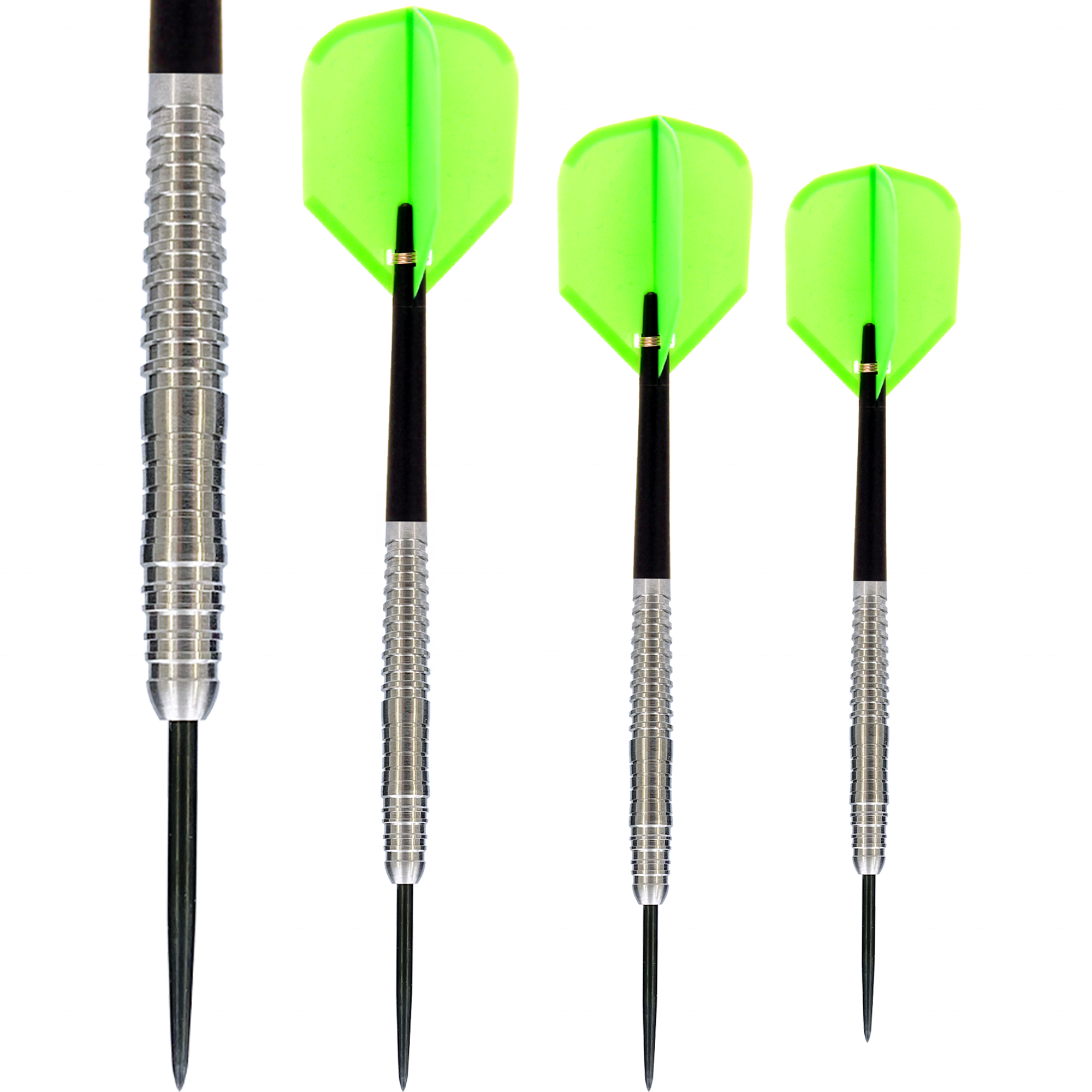 factory Wholesale accept customized tungsten darts