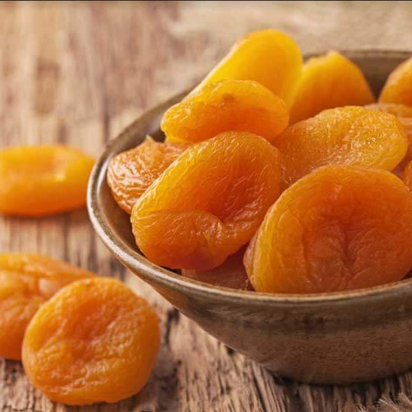 Sliced Shape and Dried Style CBD dried mango in bulk dried fruit in bulk organic private label prices bulk prices