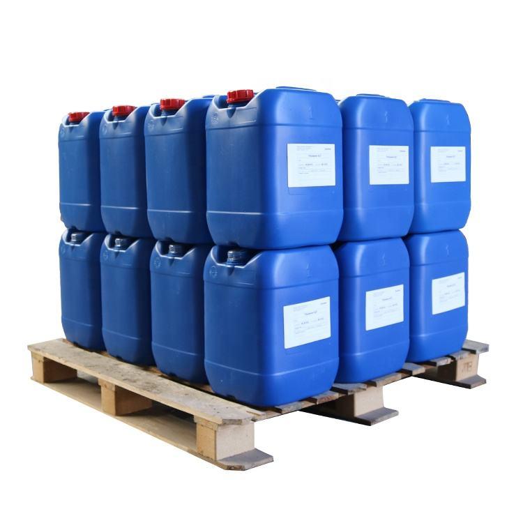 إمدادات مباشرة مثخن للذوبان في الماء لصباغة <span class=keywords><strong>النسيج</strong></span>