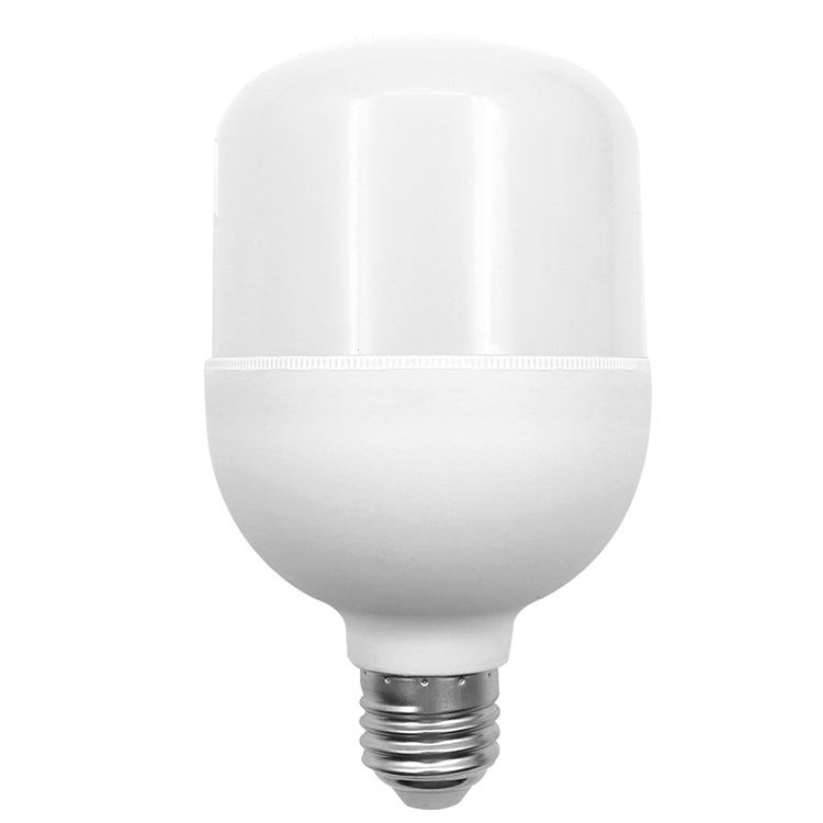 Light Bulbs LED Bulb 5w 9w 13w 18w 28w 38w 48w E27 High Lumen Global Standard Screw Bulb