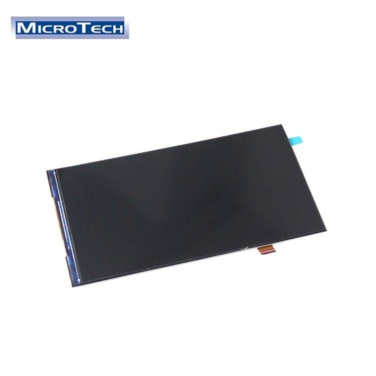 25 Pin MIPI 5.5 inch Full Color 1920x1080 TFT LCD Display Module Screen