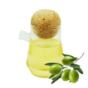 Low Price Olive Pomace Oil Bulk Olive Oil Pomace Pomace Olive Oil For Cosmetics
