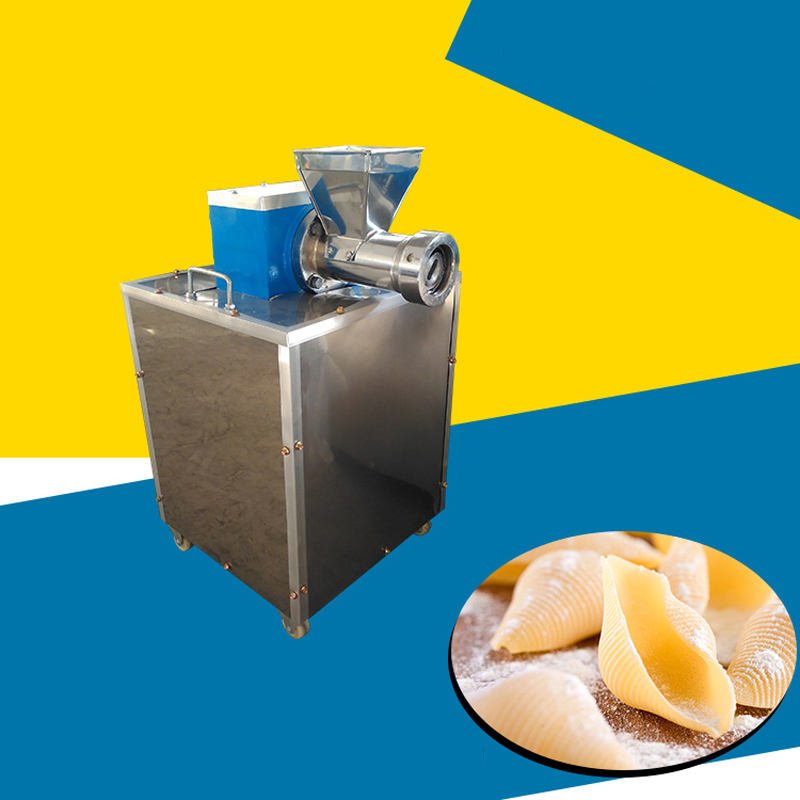 Multi-Functionele <span class=keywords><strong>Pasta</strong></span> Extruder Machine <span class=keywords><strong>Imperia</strong></span> Pastamachine <span class=keywords><strong>Pasta</strong></span> Making Machine