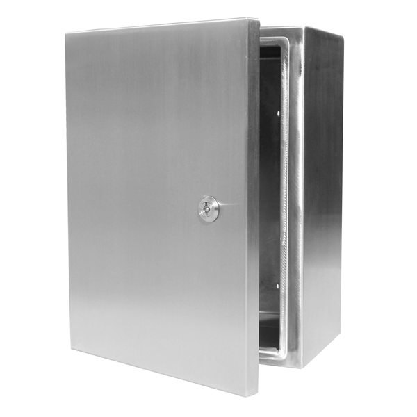 Electrical Enclosures Suppliers