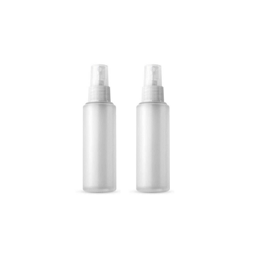 20Ml Frosted Glass Spray Chai, Frosted Glass Spray Chai, Tinh Dầu Chai Thủy Tinh