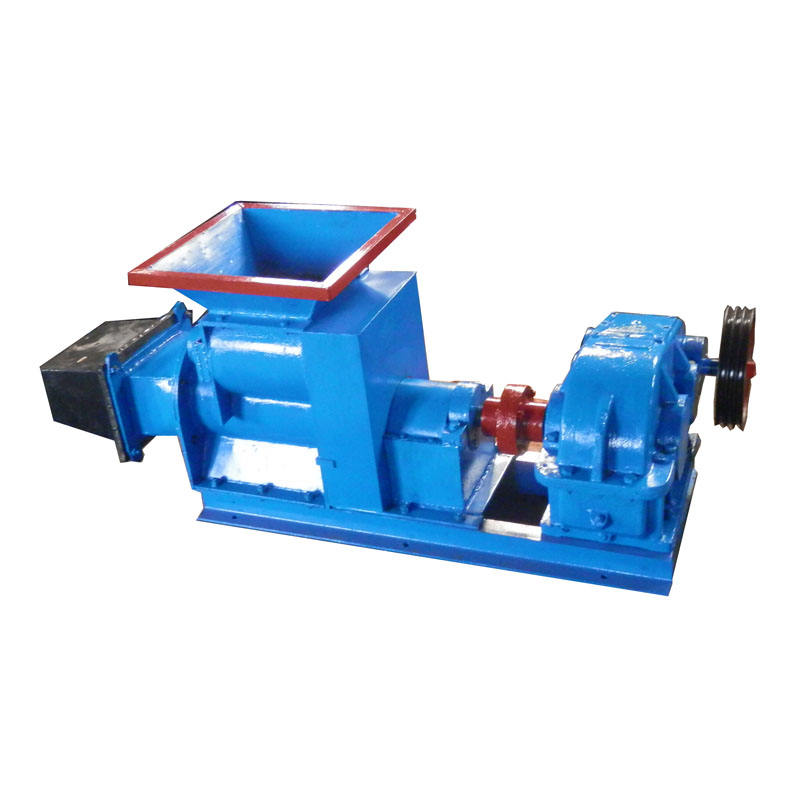 Sell automatic clay brick making machine clay roof tiles making machines