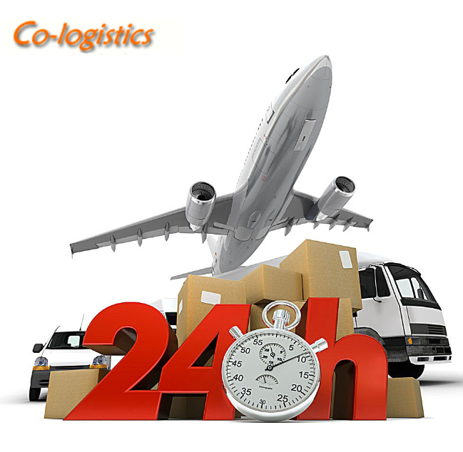 FBA amazon service ddp air shipping door to door freight forwarder from shenzhen China to Japan fba shipping agent